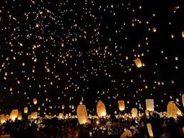 best happy diwali captions for instagram photos in 🔥