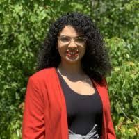 Meagan Perry - Summer Staff - The Georgia FFA-FCCLA Center   LinkedIn
