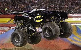 free monster trucks 16659