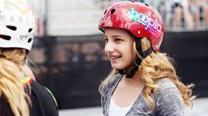 Alana Smith - Awesome Geek Girl of the Day! - GeekMom