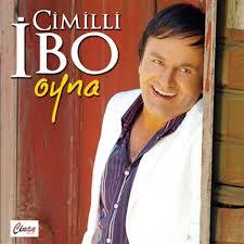 Cimilli İbo - Oyna | Karadeniz