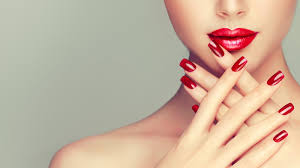 tru nail spa professional nails care