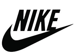 Nike Logo Air Jordan Jumpman 23 Huge Flight Wall Decal Sticker Mymonkeysticker Com