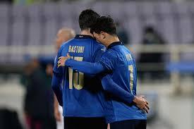 La Nazionale ignora il Covid, Sconcerti dà ragione a Marotta:
