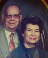 Inez Smith Obituary - Wichita Falls, TX