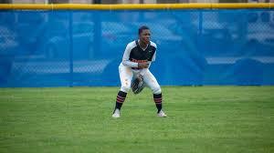 Stacie Smith - Softball - Savannah State University Athletics
