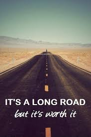 road quotes road sayings road picture quotes