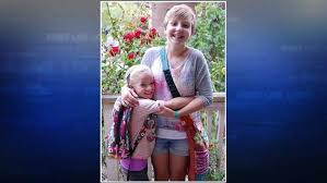 Family statement: Girls killed playing in leaves lived a 'love ...
