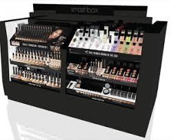 make up for ever coloredge inc