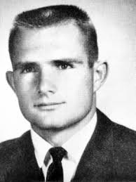 William Wesley Patterson : Corporal from Arizona, Vietnam War Casualty
