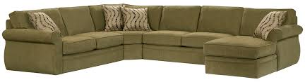 broyhill furniture veronica right arm