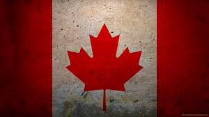 canada flag wallpapers group 55
