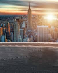new york city picsart background your