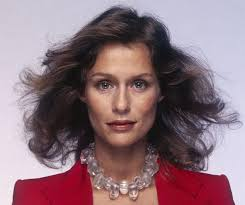 Lauren Hutton Measurements, Height, Weight, Age, Wiki, Biography