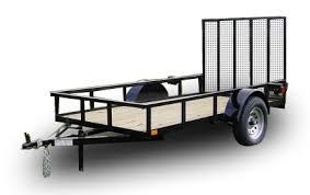 registering your trailer in arizona