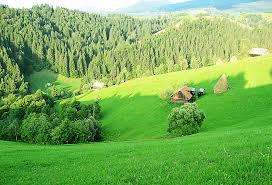 De Paste, 70.000 de romani au ales cazarea la pensiunile din ...