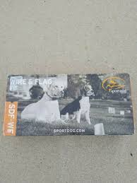 Dog Kennels And Runs Boundary Fence For Yard Petsmart Kennel Trolley Cable Kit For Sale Online Ebay