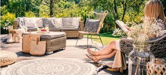 best garden furniture 2020 mumsnet