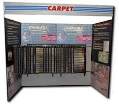 should i carpet from