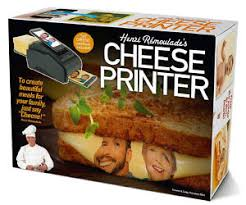 900 ridiculously funny gifts you ll