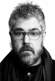 Phill Jupitus Tour Dates & Tickets 2020   Ents24
