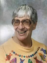 Carol Smith Obituary - Kimball, NE