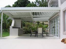 awnings and blinds patio covers