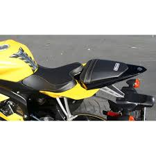 ht moto seat cover for yzf r6r 08 13