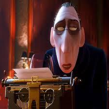 critic is a four letter word roger ebert s journal roger ebert