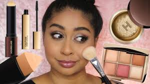 hourgl makeup is it worth your