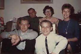 Mrs. Carol Kathryn Johnson Obituary - Visitation & Funeral Information