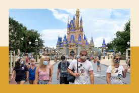 disney world to cut hours after