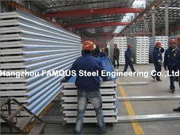 corrugated steel roofing sheet metal