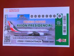 Image result for AVIÓN PRESIDENCIAL