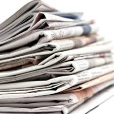 Image result for Saving local paper picture
