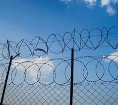 Electric Fence Issues Addressed August 2015 Tyco Security Products Hi Tech Security Solutions