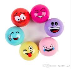 lips makeup emoji lip balm 3d