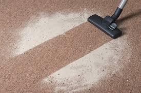 diy natural carpet deodorizers home