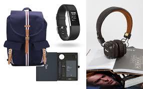 stylish gift ideas