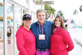 Pin on 2014 Komen South Florida Race for the Cure