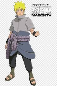 Naruto: Ultimate Ninja Storm Naruto Shippuden: Ultimate Ninja ...