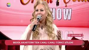 Zahidem - Erkan Çelik & Bedia Akartürk - YouTube