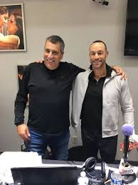 Angelo Cataldi's Reaction to the Gabe Kapler Firing Was Predictably  Cringeworthy - Crossing Broad