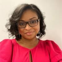 KaSandra Gore, CPP - Sr. Manager, Payroll - Amherst Holdings | LinkedIn