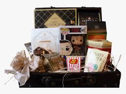 gift basket hd png
