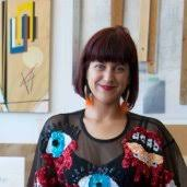 Tania Smith's Email & Phone#   Arts Programming Officer @ City of ...
