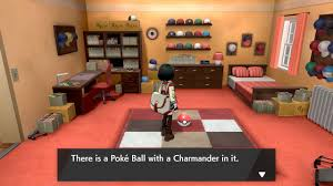 Pokémon Sword and Shield guide: Where to find Charmander - Polygon