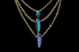 alchemy jeweler explore the pearl