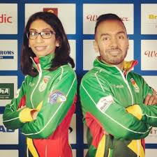 Guyana Curling Federation - Posts | Facebook
