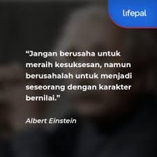 kata bijak bahasa inggris dan artinya tentang kehidupan